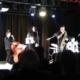 Concert Franck Pilandon quintet