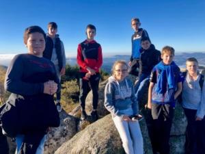 Maison des jeunes 2018